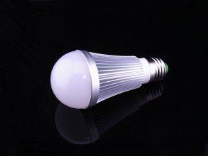 画像2: LED電球自作用部品セット(7W)